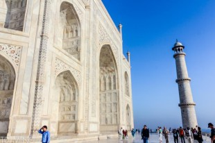 agra-small-43