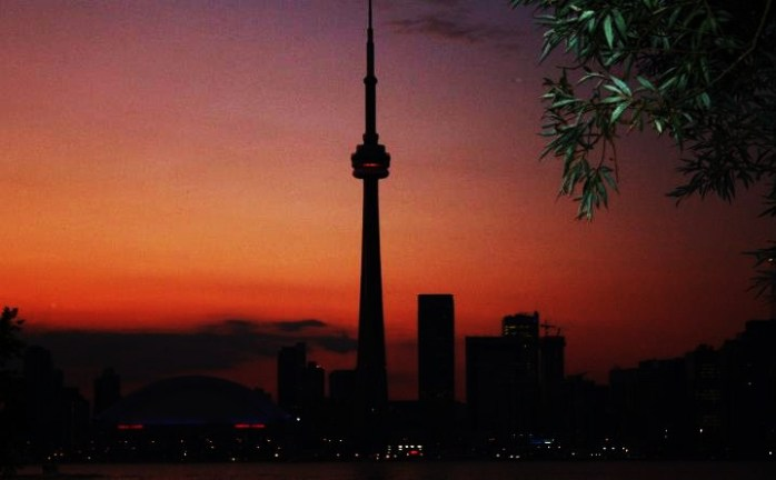 skyline_of_toronto_canada