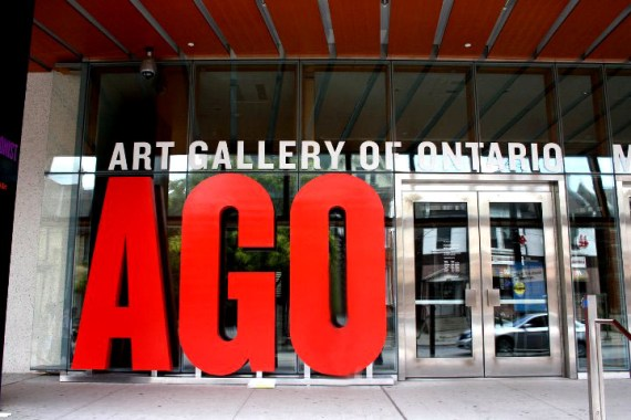 art_gallery_of_toronto