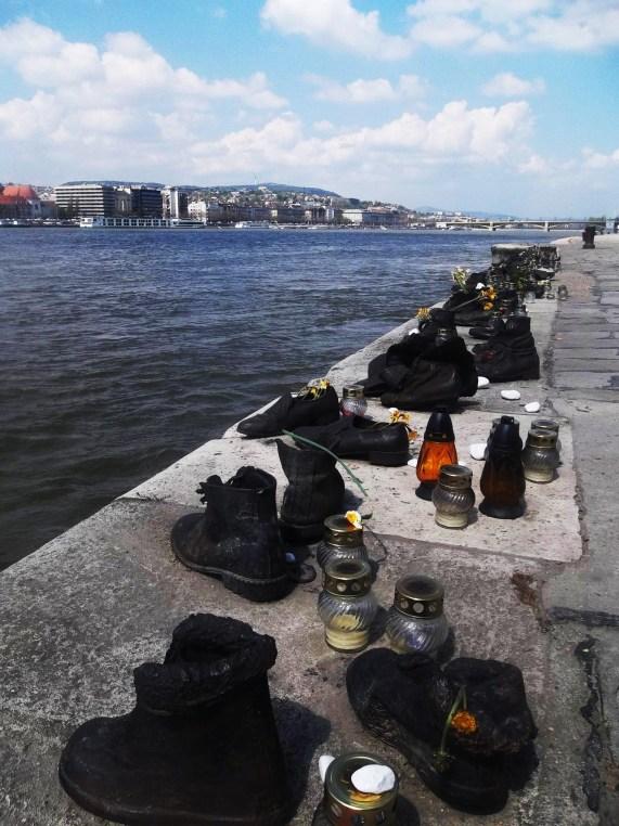 monumento_de_los_zapatos_budapest