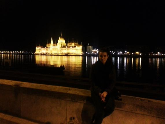 budapest_noche