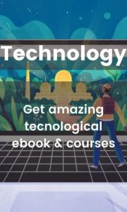 top technology courses free