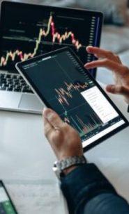 Free Stock market e-books