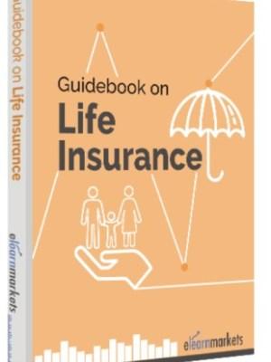 Basic of life insurance pdf