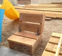 Kids Furniture Pallets 101