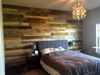 DIY 20 Upcycled Wood Pallet Ideas | 101 Pallets