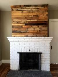20+ Wonderful Pallet Ideas using Pallets Wood   101 Pallets