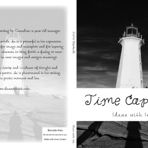 BookCoverPreview copy