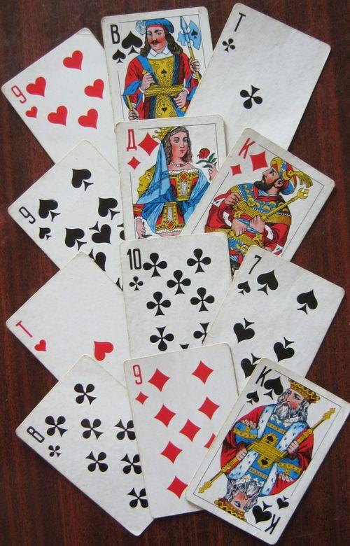 Как он относится гадание на три карты онлайн гадание онлайн на любимого мужчину на игральных картах