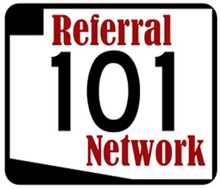 Arizona Networking Groups 101 Referral Network Scottsdale Network Phoenix Network