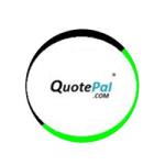 QUOTE PAL.COM