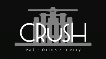Crush, Arcata