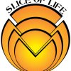 Slice of Life Vegetarian Restaurant