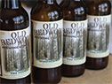 OldRedwood_bottles