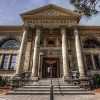 Explore the Petaluma Historical Library & Museum