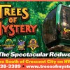 See Paul Bunyon and the Trees of Mystery
