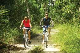 two-bikers-on-trail