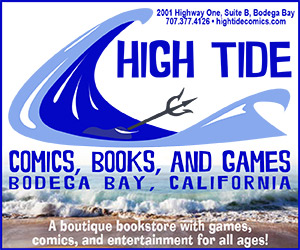 High-Tides_tile-ad-r