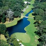 3. Golf the Lowcountry