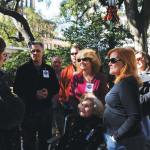 ~78. Take a Specialty Tour of Savannah