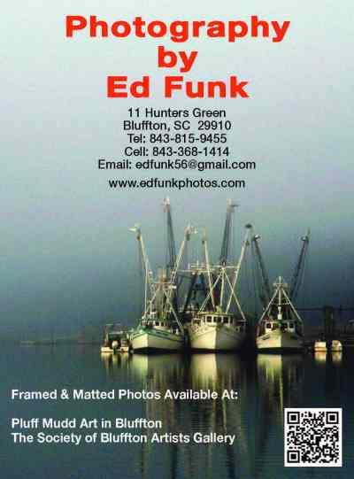 Ed Funk - qp - 7-16