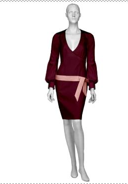 vestido11