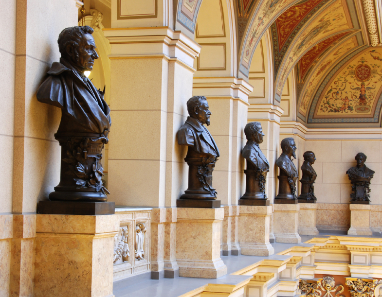 Image result for Museums istock