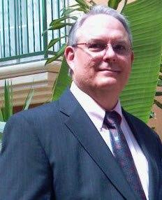 2012 Jim McGowan