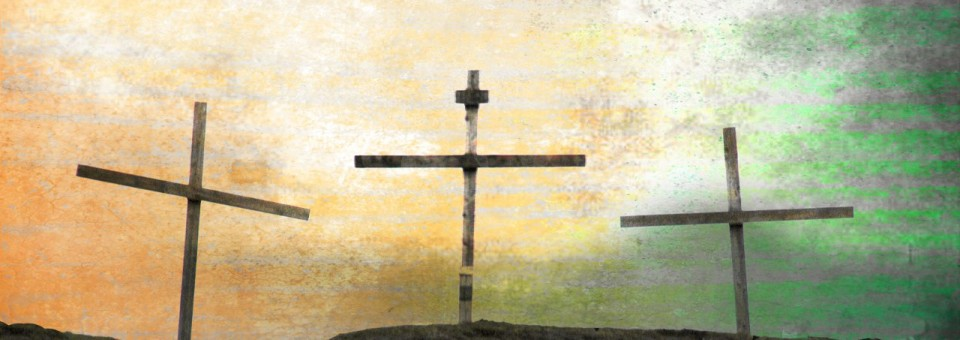 Resurrection and Rescue: God's Plan for the Church in the End-Times