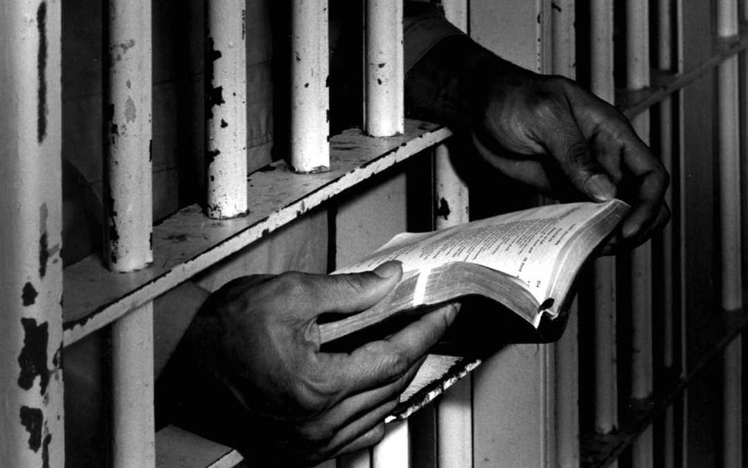 Persecuted Christians and the Psalms: Lessons We Can Learn