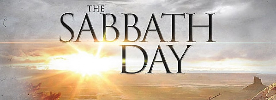 Does the Church Worship on the Sabbath Day?
