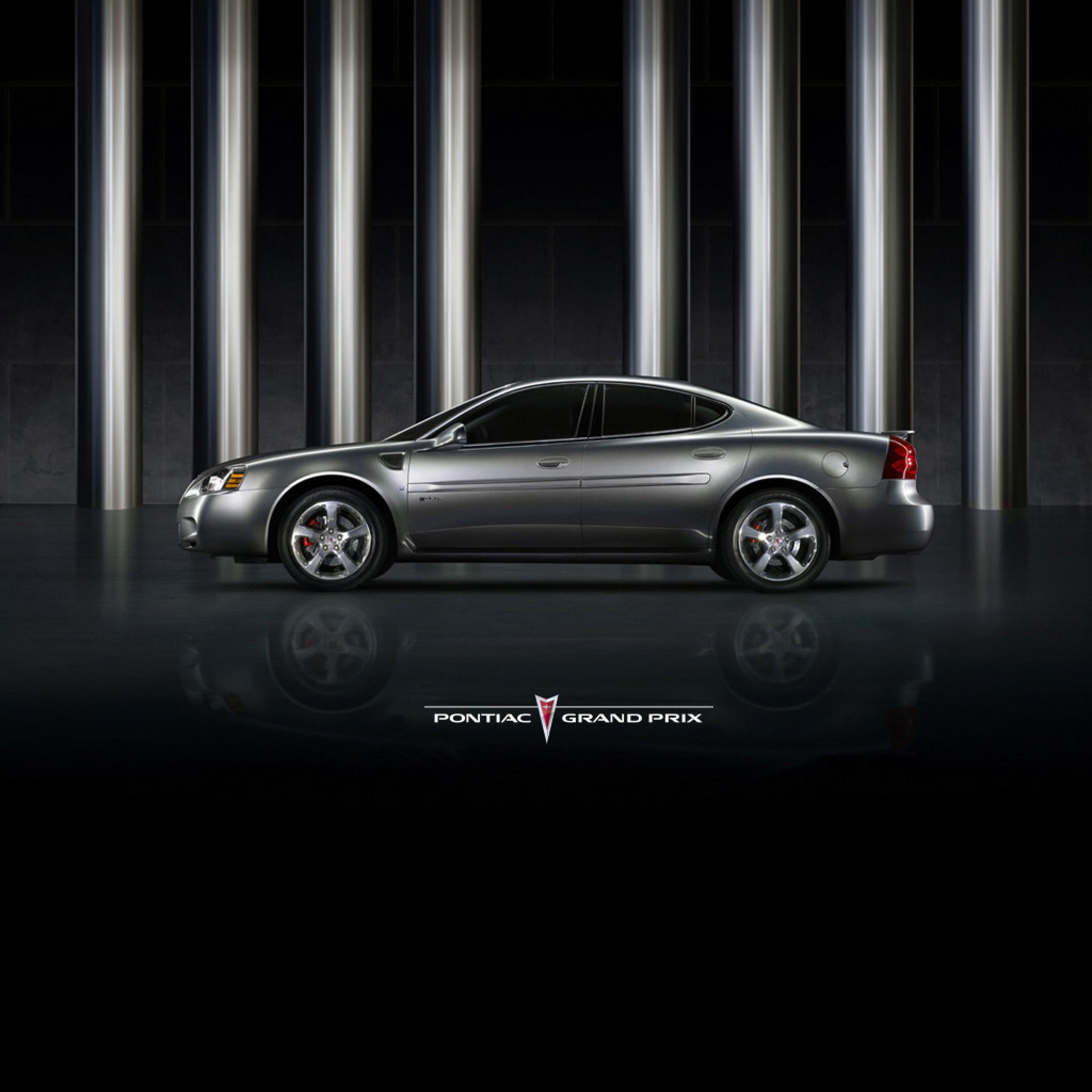 Lamborghini Cars Wallpapers In Hd Cars Pontiac Grand Prix Gxp Ipad Iphone Hd Wallpaper Free