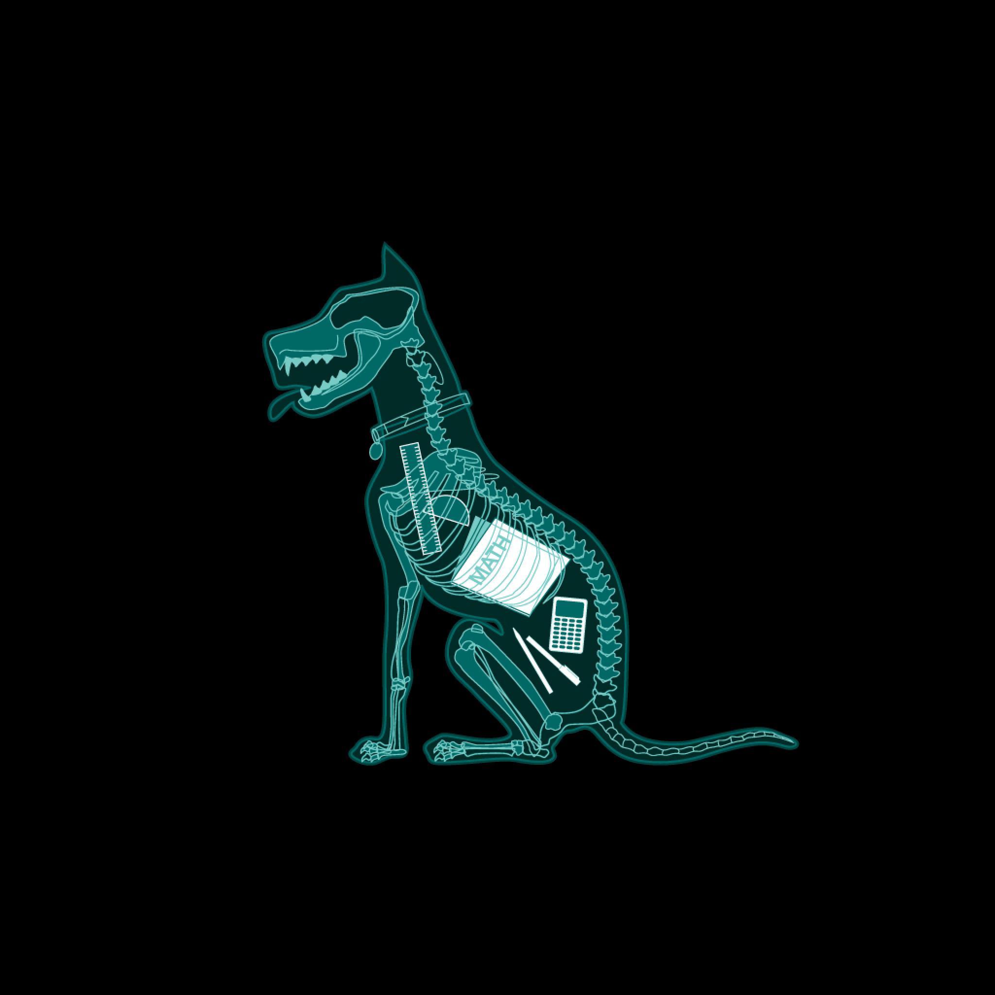 X Ray Wallpaper Iphone Fun Humor Cool Dog School Dog X Ray Ipad Iphone Hd