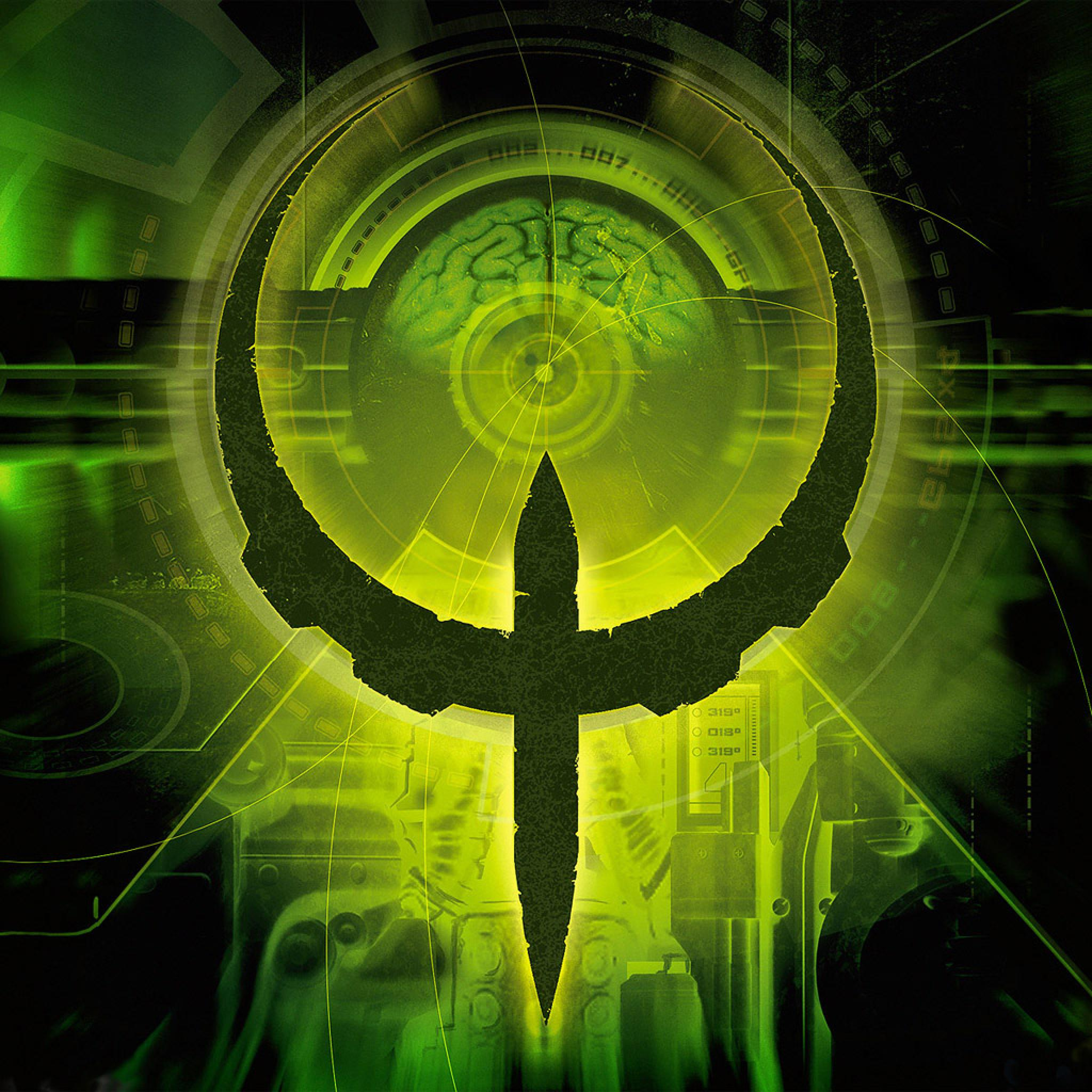 Hd Nfs Cars Wallpapers Games Quake 4 Logo Ipad Iphone Hd Wallpaper Free