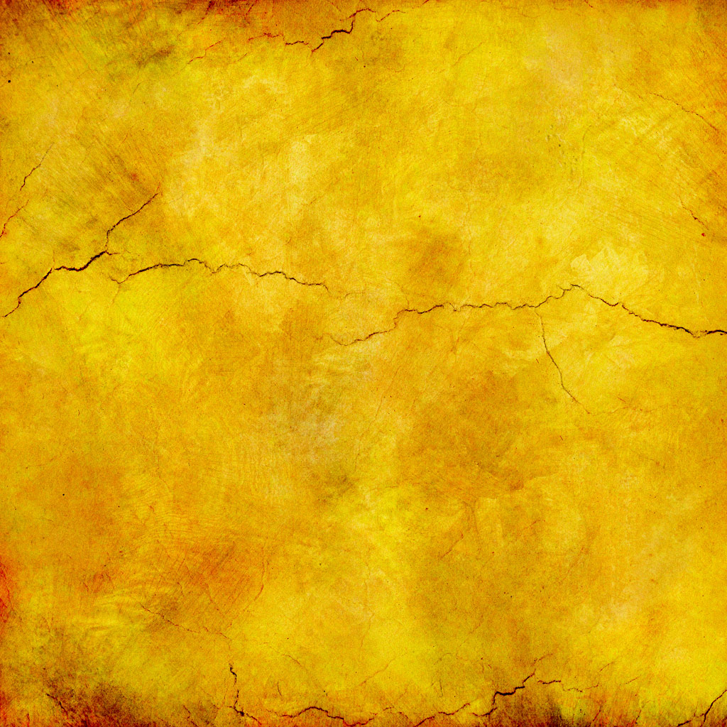 Cracked Screen Wallpaper Iphone X Backgrounds Bindweed Cracked Background Ipad Iphone Hd