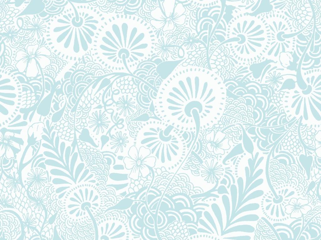Black Plaid Wallpaper Backgrounds Seamless Flower Wallpaper Pattern Ipad