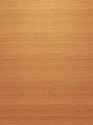 texture seamless wood hd portrait
