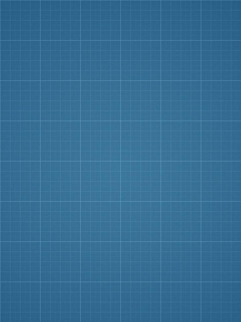 Iphone X Blueprint Wallpaper Backgrounds Blueprint Paper Paper Texture Ipad Iphone