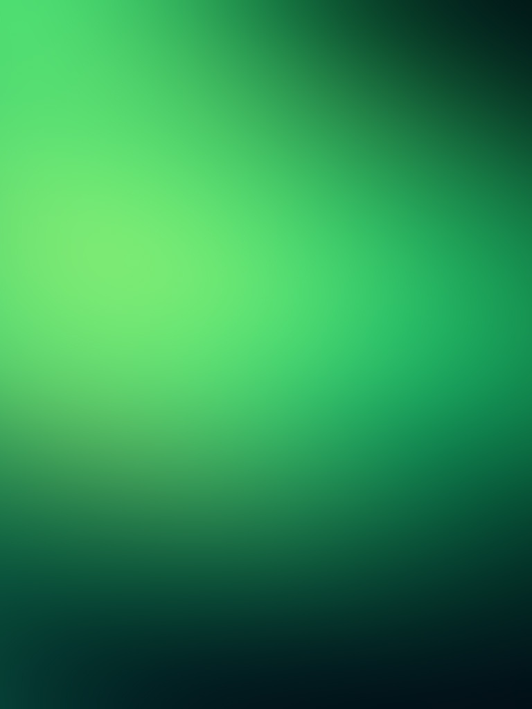 Gucci Wallpaper Hd Backgrounds Retro Green Lantern Background Ipad Iphone