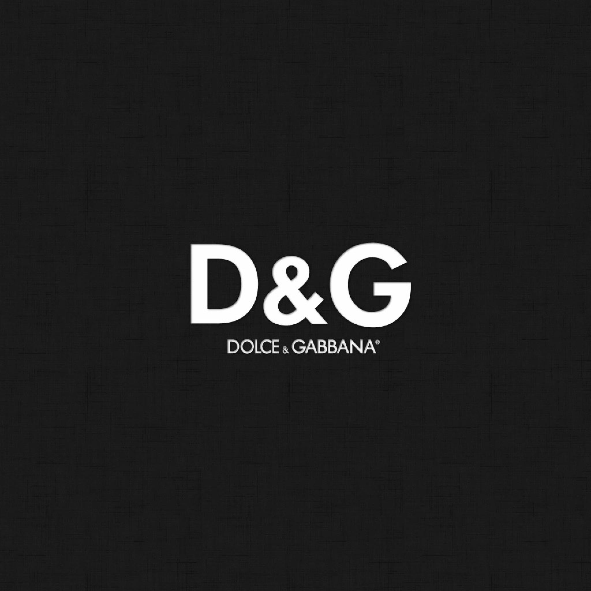 Cute Food Wallpaper With White Background Miscellaneous Dolce And Gabbana Logo Ipad Iphone Hd