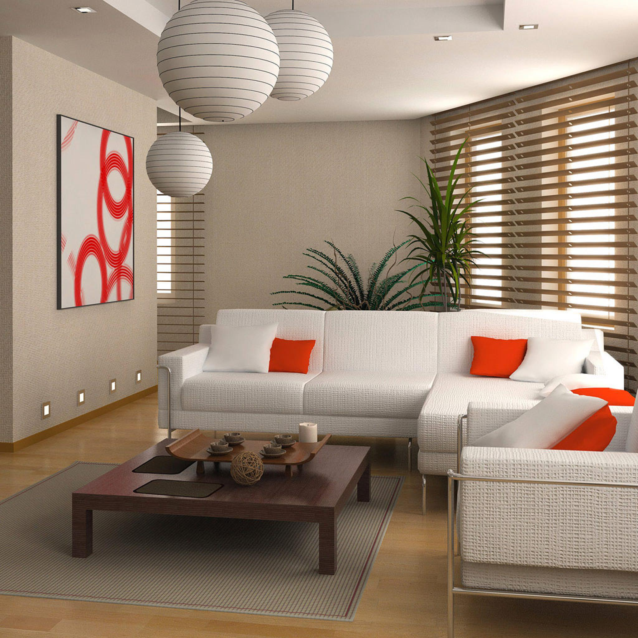 Miscellaneous   Modern Living Room Interior Design Ideas   iPad iPhone HD Wallpaper Free