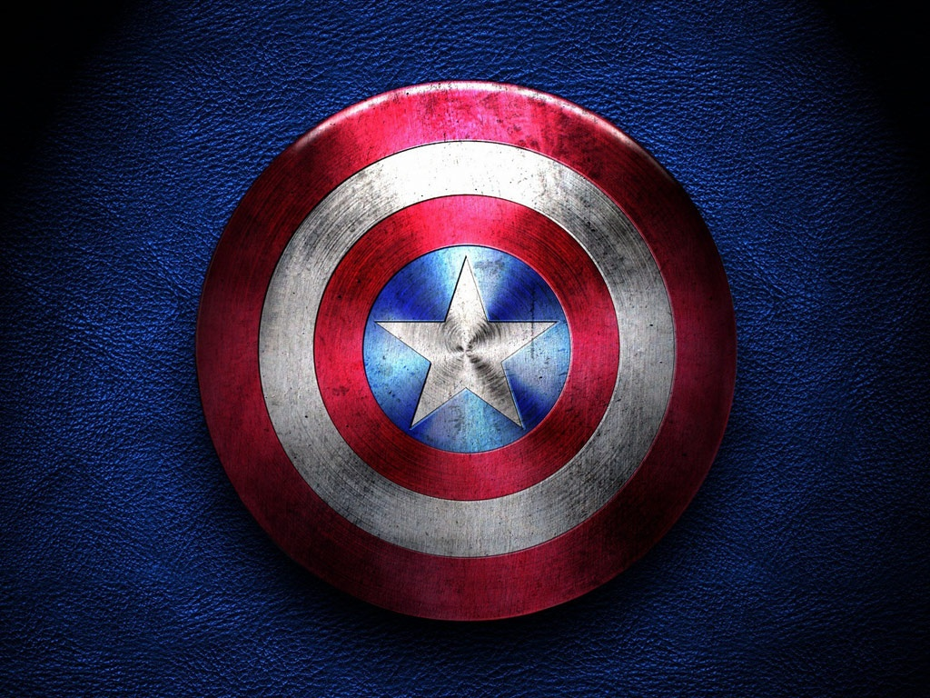 Cute Cap Bucky Iphone Wallpaper Miscellaneous Captain America Shield Of Justice Ipad