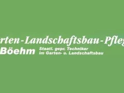 gartengestaltung lübeck und umgebung ▷ gartenbau und gartengestaltung lübeck |  adressen ✓ im