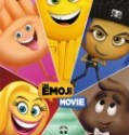 Nonton The Emoji Movie 2017 Indonesia Subtitle