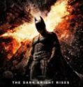 Nonton Batman The Dark Knight Rises 2012 Indonesia Subtitle