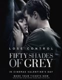 Nonton Fifty Shades of Grey 2015 Indonesia Subtitle