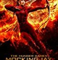 Nonton The Hunger Games Mockingjay Part 2 2015 Indonesia Subtitle
