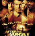 Nonton After the Sunset 2004 Indonesia Subtitle
