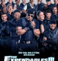Nonton The Expendables 3 2014 Indonesia Subtitle