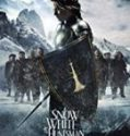 Snow White and the Huntsman 2012 Nonton Film Online